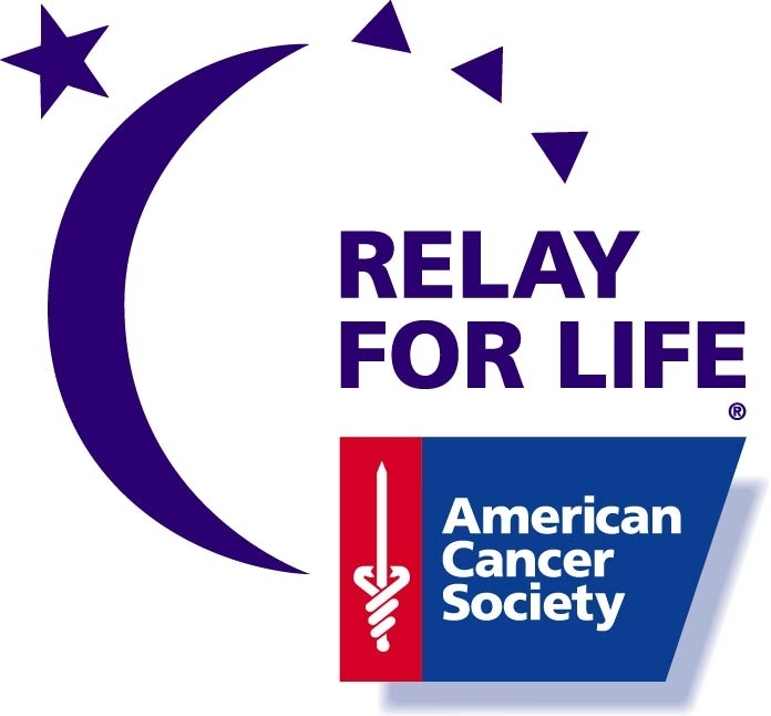 american cancer society essay An essay or paper on united states cancer society the american cancer society is the nationwide community-based voluntary health organization dedicated to.